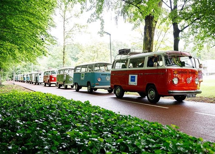 Incentive Reizen Nederland - Smart Incentive Reizen