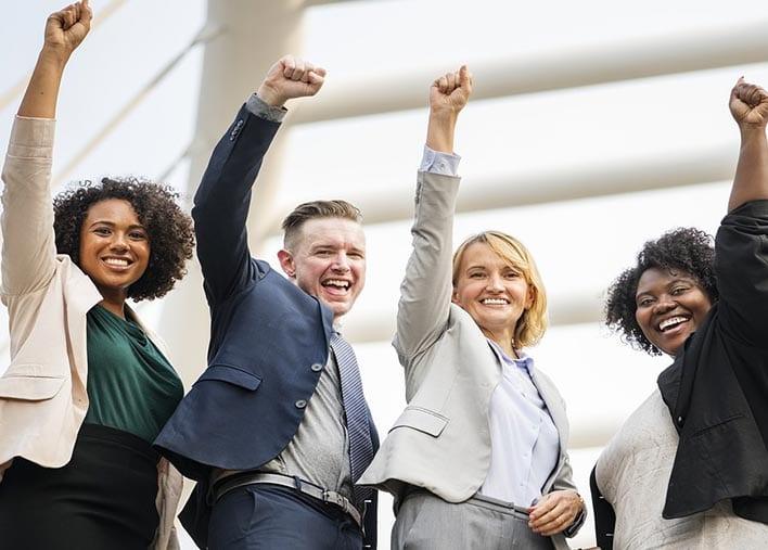 Teambuilding reizen - Smart Incentive Reizen